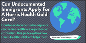 undocumented immigrants gold Card